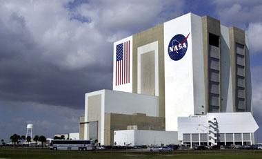 El I3A colaborará con la NASA y las Olimpiadas de Seul