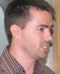 José Pascual Molina Massó