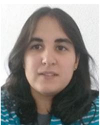 Lidia Belmonte Moreno