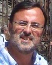 Pascual González López