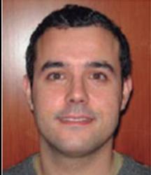 Rafael Morales Herrera