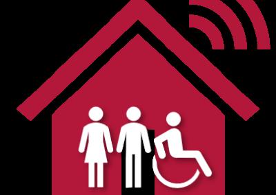 HABITAT: Una propuesta operacional para el desarrollo centrado en el usuario