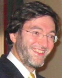 Jean Vanderdonckt