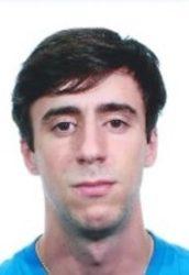Juan Manuel Morote Rodríguez