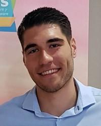 Miguel Ángel Sánchez Cifo