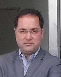 Paulo Novais