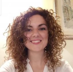 Elena Navarro Martínez