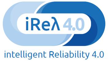 iRel4.0 – Intelligent Reliability 4.0 (H2020-ECSEL-2019-1-IA)