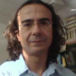 Francisco M. Delicado