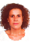 Olivares Teresa