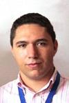 AntonioDiaz