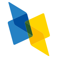 dblp.icon.18x18