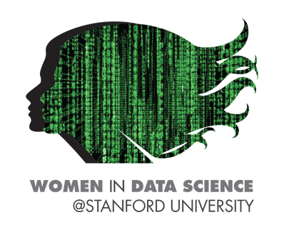 Women in Data Science – Albacete (WiDS – Albacete)
