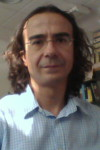 Francisco M. Delicado