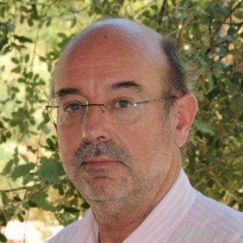 Pedro_Cuenca